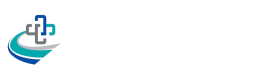 Athens North Clinic logo
