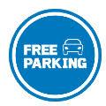 Δωρεάν Valet Parking